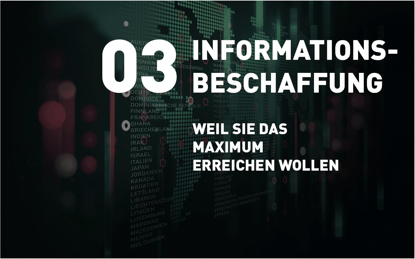 Arrancar Ropa Porn 03 informationsbeschaffung | business control switzerland